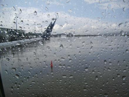 Urlaub Fliegen Flugzeug beste sicherste Sitzplatz Fenster