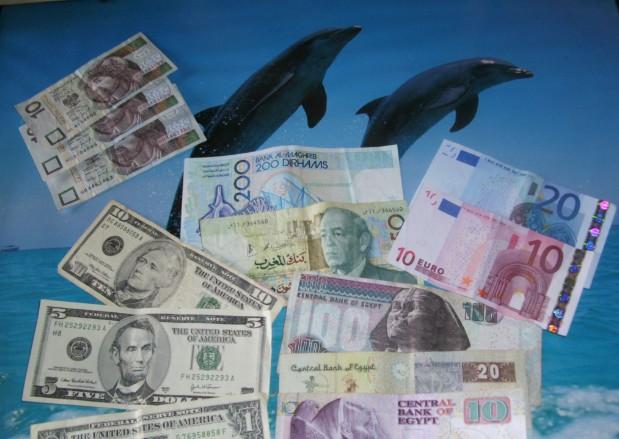 Foto: Frühbucher Urlaub Sommer 2011 Reisen Frühbucherrabatte Reiseangebote Pauschalreisen günstig buchen