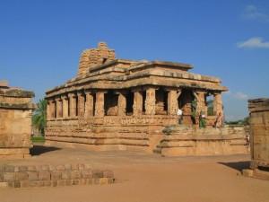 Lad-Khan-Tempel