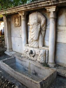 Bembobrunnen