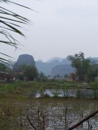 bich-dong-landschaft-2.jpg