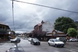 Die Hauptstraße von San Martin.jpg