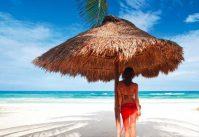 FTI mit mehr Direktflügen in die karibischen Traumziele