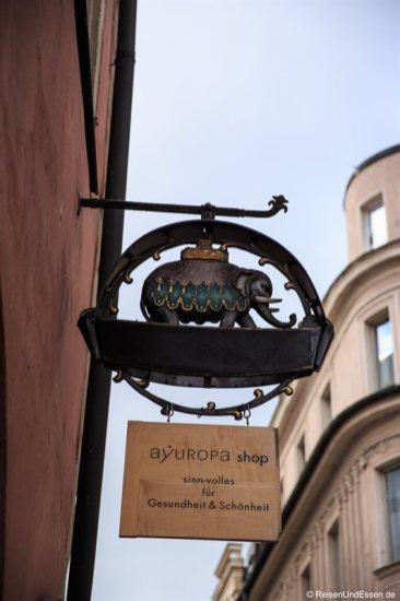 Regensburg 100r