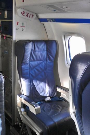 S2000_seat
