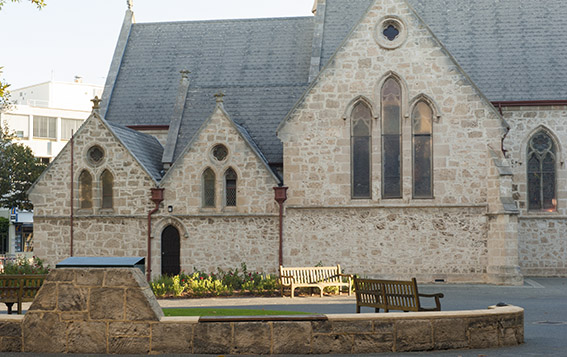 wa_fremantle_st-johns-anglican-churchhilke-maunder