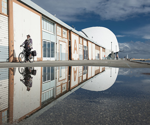 wa_fremandle_waterfront_hilke-maunder
