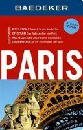 Baedeker Paris 2013