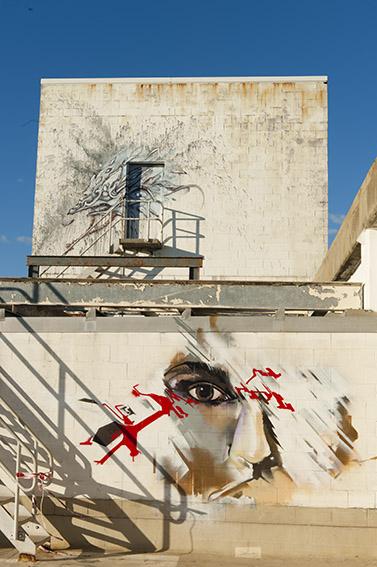 wa_fremantle_street-art_hilke-maunder