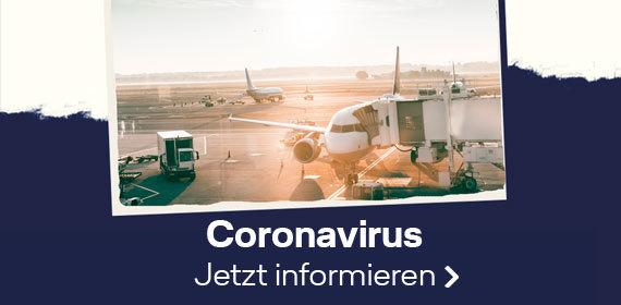 Günstig Urlaub buchen   Reiseservice PUR Lufthansa City Center in ...