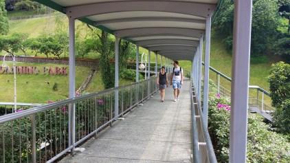 reisespeisen_singapur