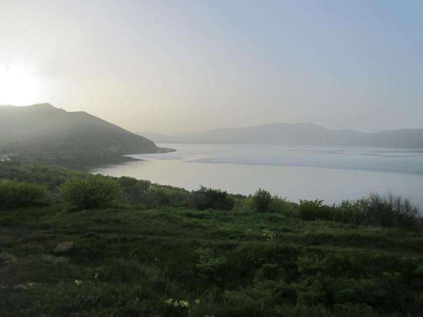 Sewansee