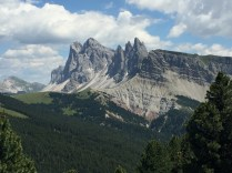Raschötz-Höhenweg