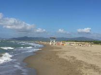 Marina di Castagneto
