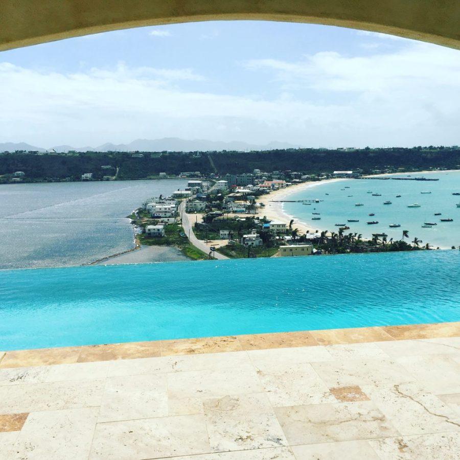 Anguilla St. Martin