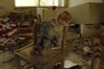2 dagen in Chernobyl