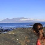 Nikki vertelt: Zuid-Afrika