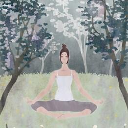 yogacolor1-4-1