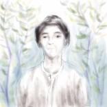umestusan1-3