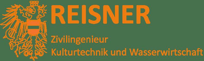 Dipl.-Ing. Johann Reisner