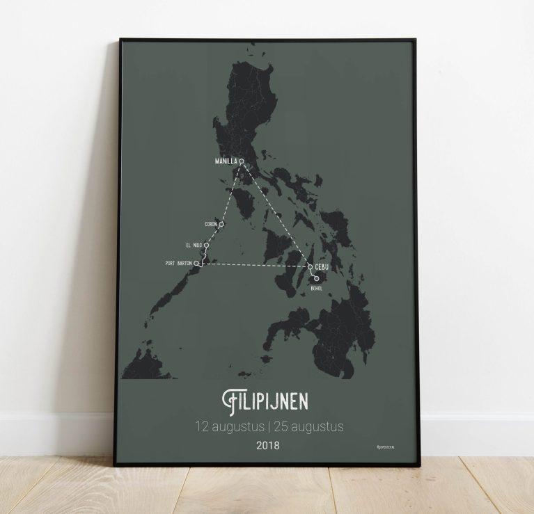 Filipijnen scaled