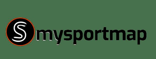 Mysportmap
