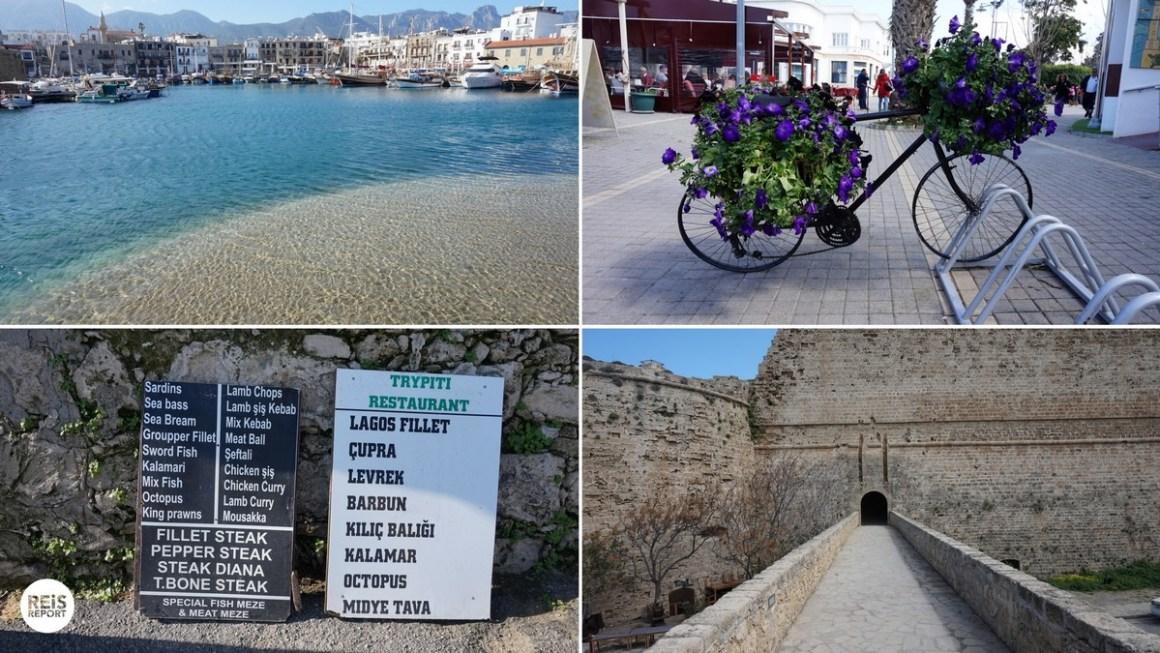 noord-cyprus reizen
