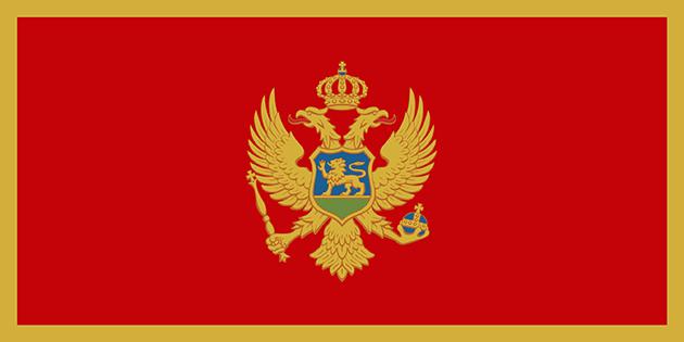 Montenegro Startpagina