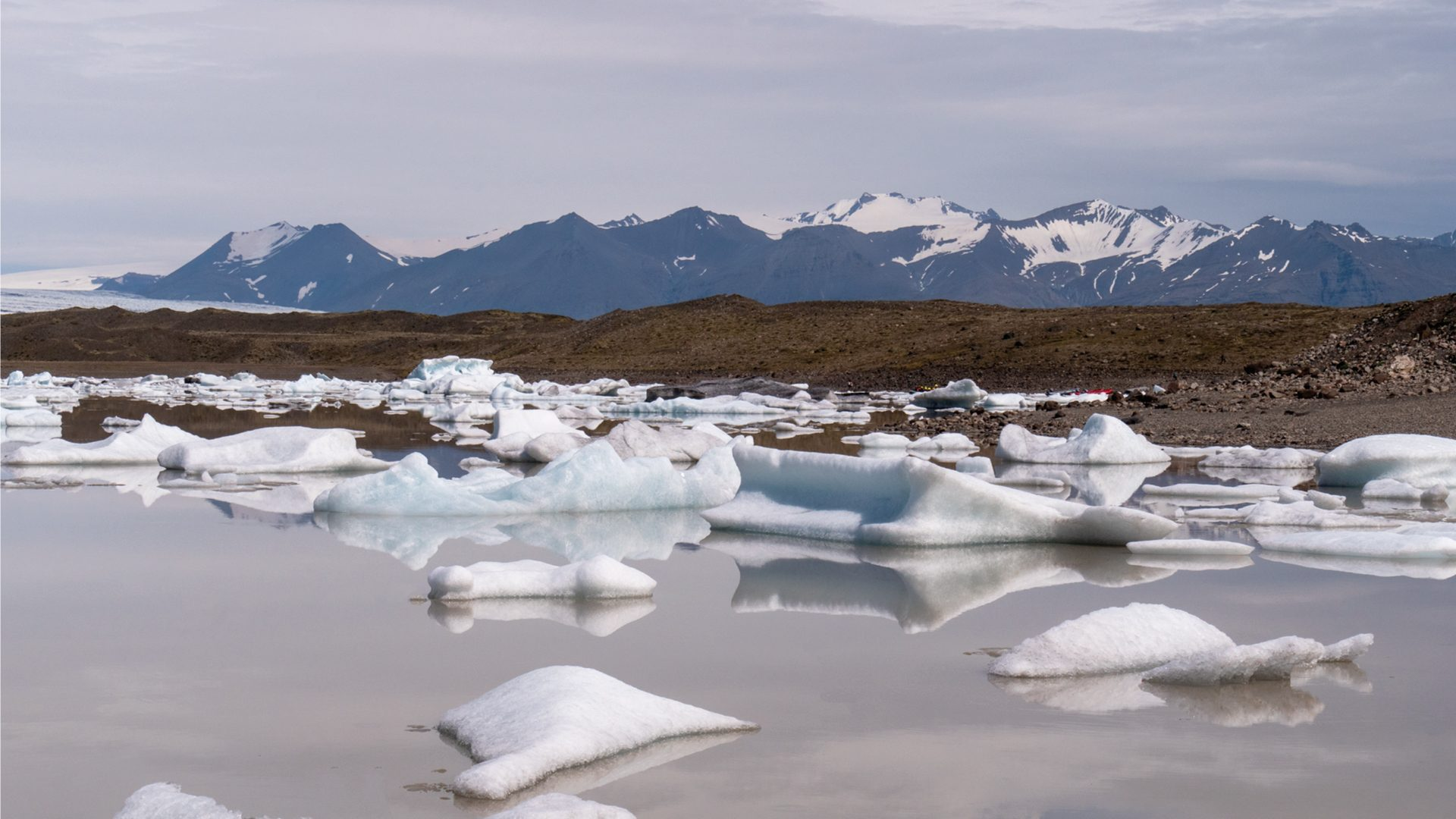 ZuidIJsland bezienswaardigheden de mooiste plekjes
