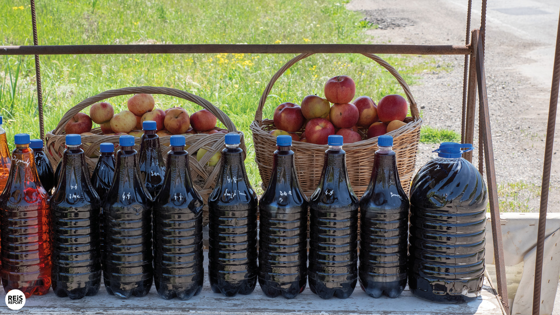 areni-wijn-armenie