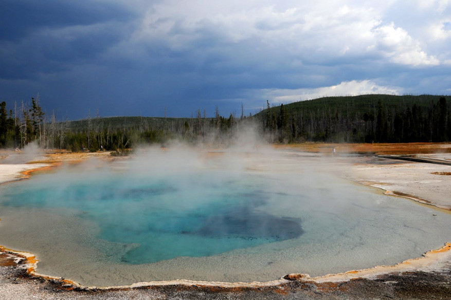 5-USA-Wyoming-Yellowstone-Park-22