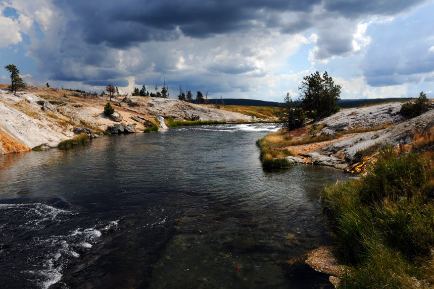5-USA-Wyoming-Yellowstone-Park-7