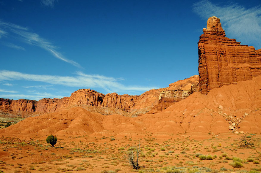 2-capitol-reef-np04