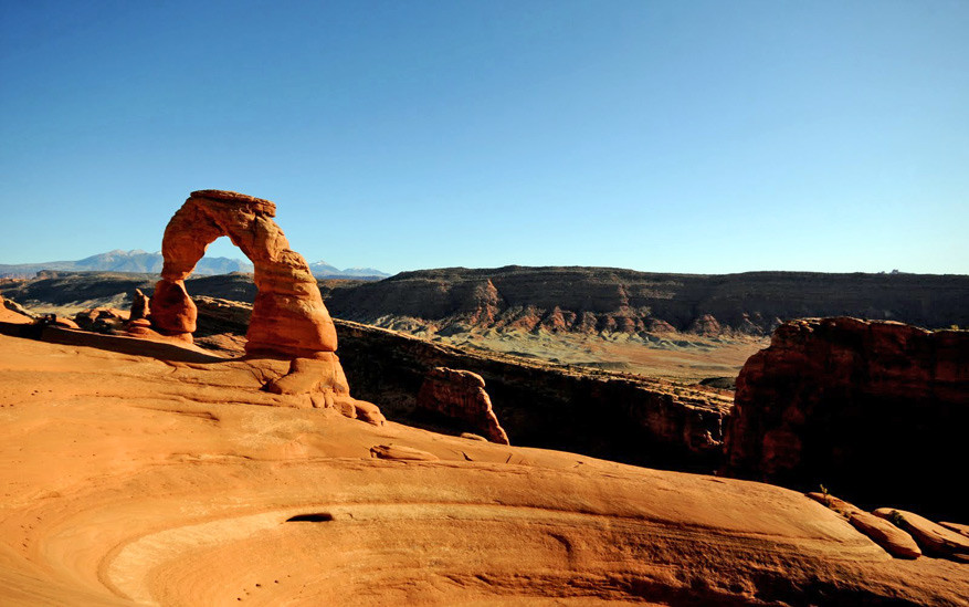 5-arches-np05