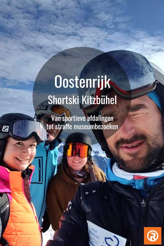 shortski-in-kitzbuhel
