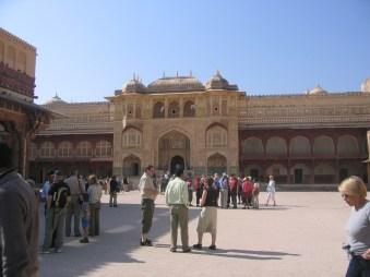Intian matka 15.2 - 6.3.2008 323 – Kopio (2)