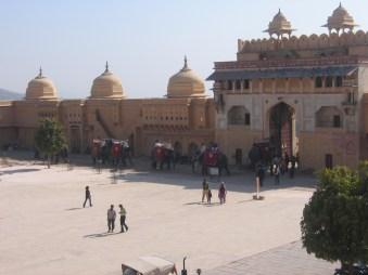 Intian matka 15.2 - 6.3.2008 444 – Kopio