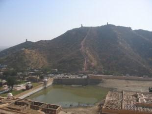 Intian matka 15.2 - 6.3.2008 450 – Kopio