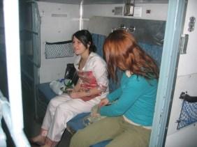 Intian matka 15.2 - 6.3.2008 535