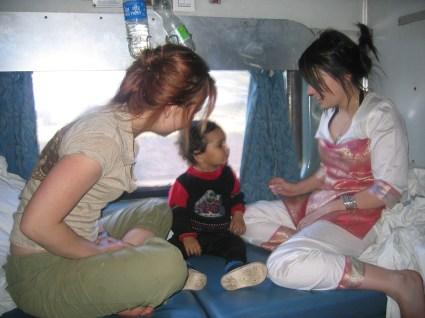 Intian matka 15.2 - 6.3.2008 553