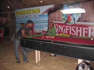 Intian matka 15.2 - 6.3.2008 577