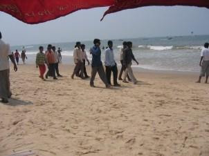 Intian matka 15.2 - 6.3.2008 583