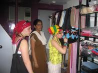 Intian matka 23.2-10.3.06 112