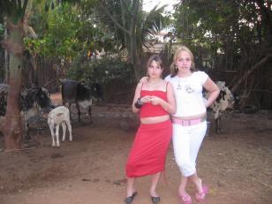 Intian matka 23.2-10.3.06 123