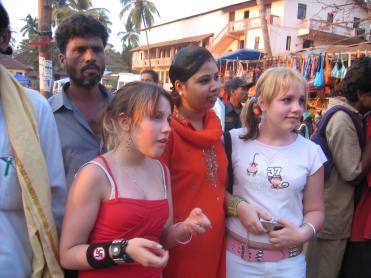 Intian matka 23.2-10.3.06 128