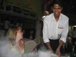 Intian matka 23.2-10.3.06 314