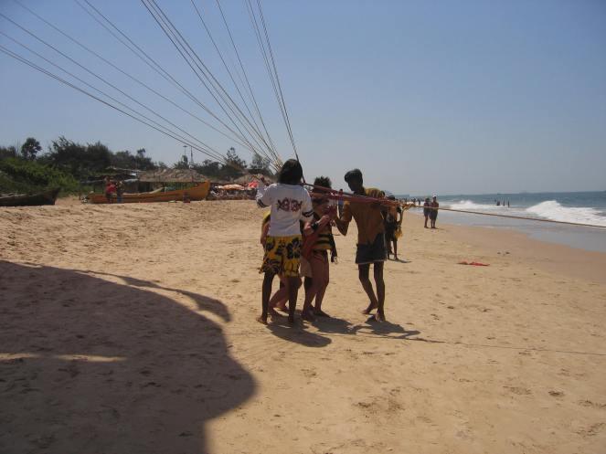 Intian matka 23.2-10.3.06 349