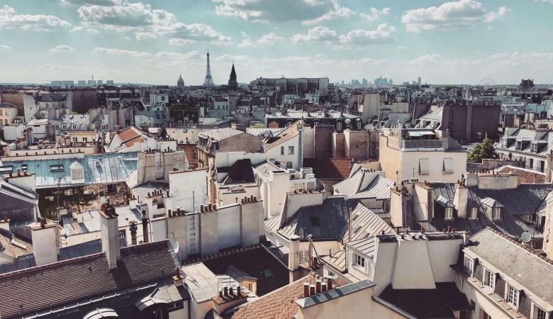 6 handige tips voor een fijne stedentrip!