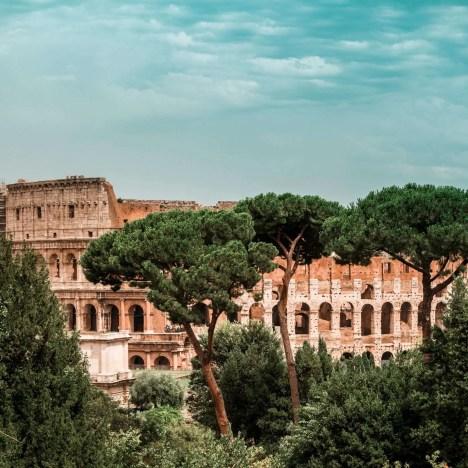 Stedentrip Florence: 8 tips & activiteiten
