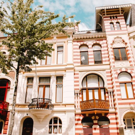 Stedentrip Milaan: 7 tips & activiteiten